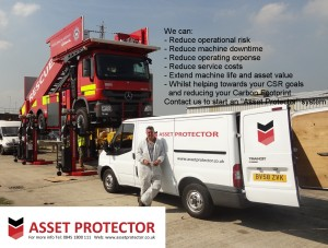 Asset Protector Contact us 2