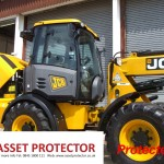 JCB Salt handler Mid treatment Protected